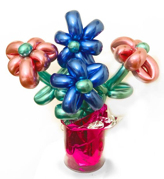 flower_arrangement_1.jpg