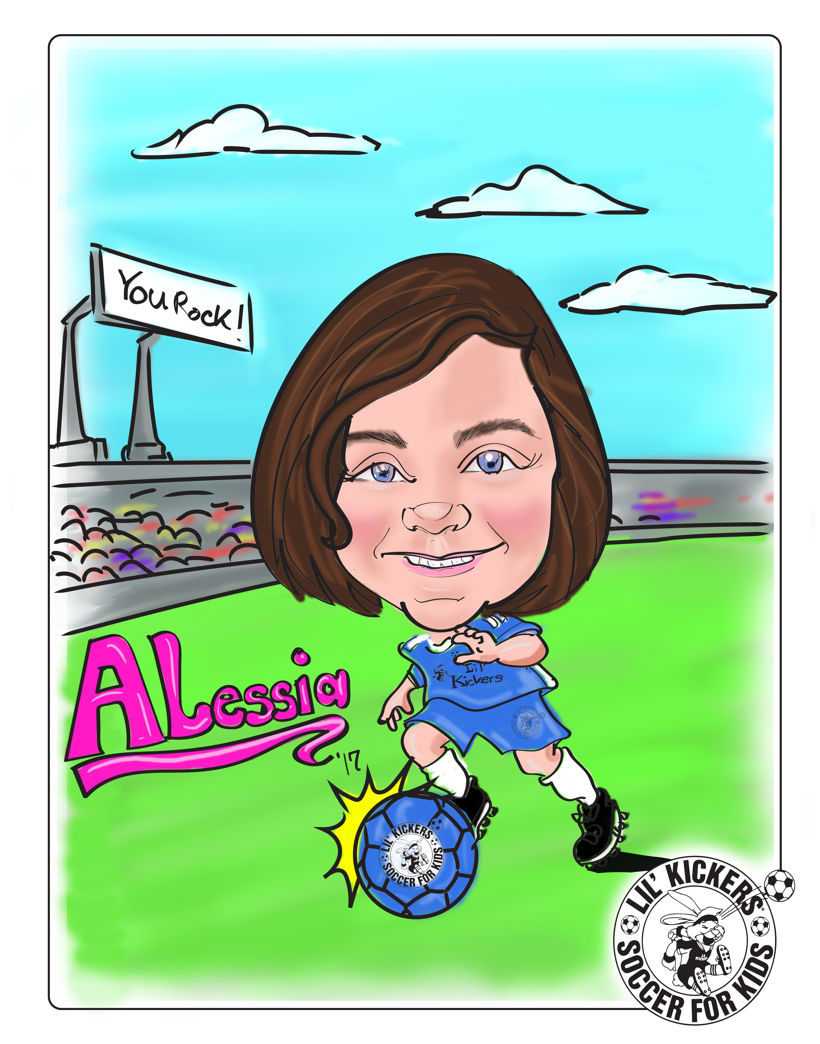 snf_caricature_finished_colored_alessia