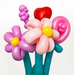 new balloon arangement1.jpg
