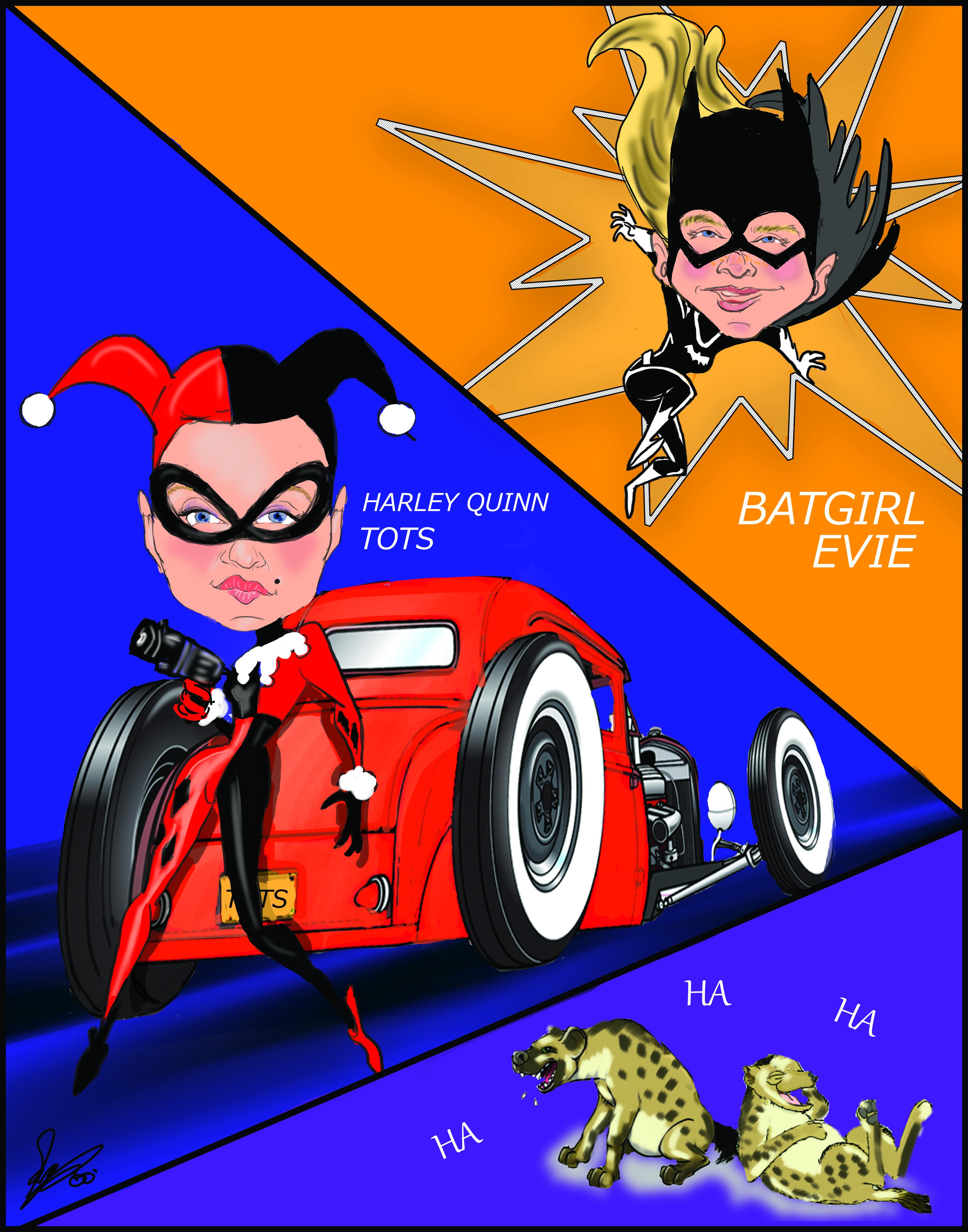 final_caricature_superhero_comic_style2