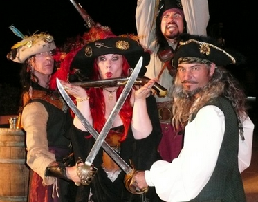 pirate-party.png