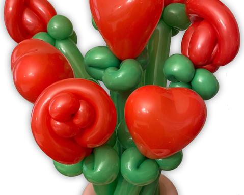 love bouquet2.jpg