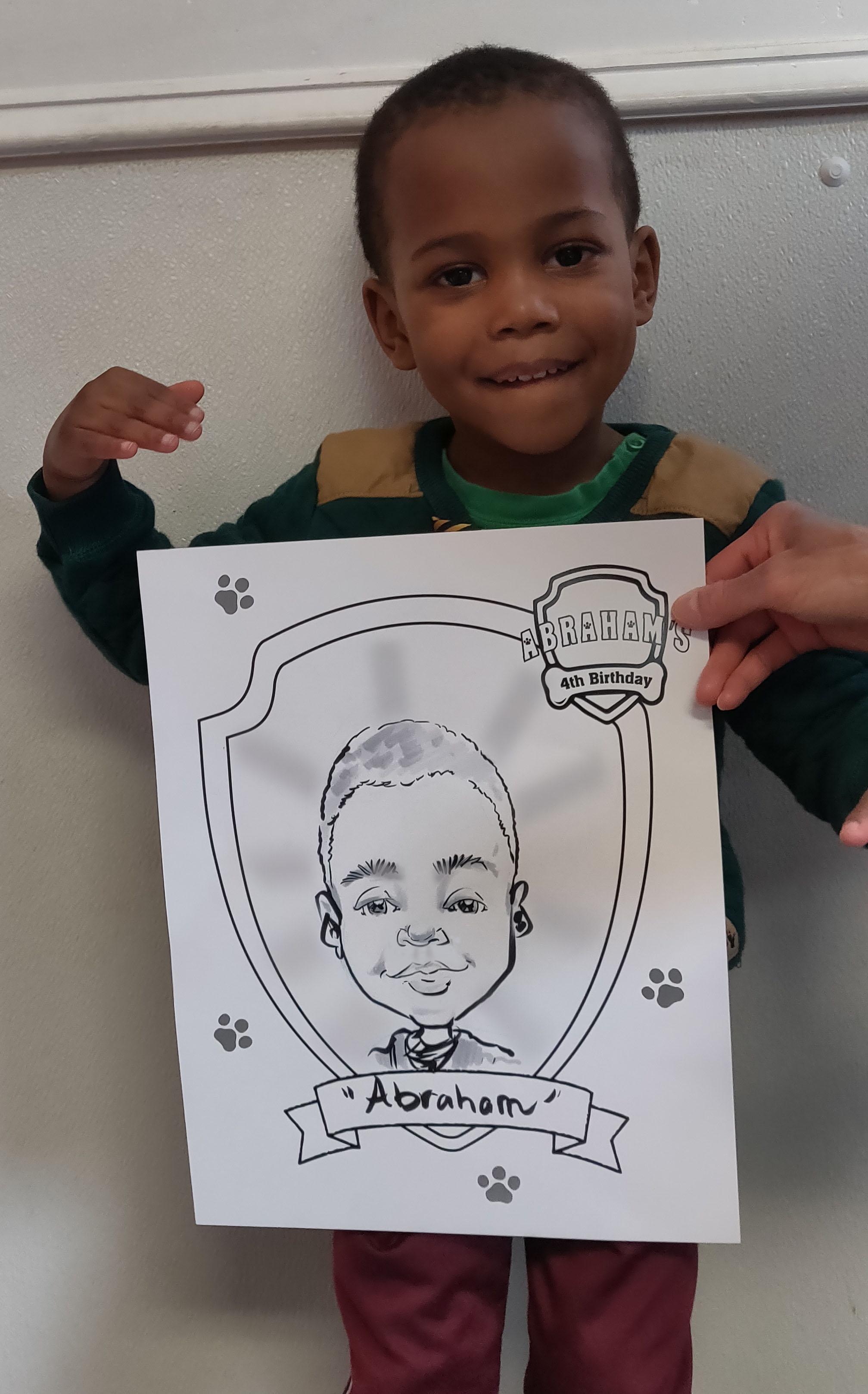 kid_caricature