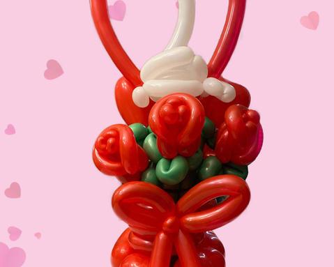 valentines bouquet.jpg