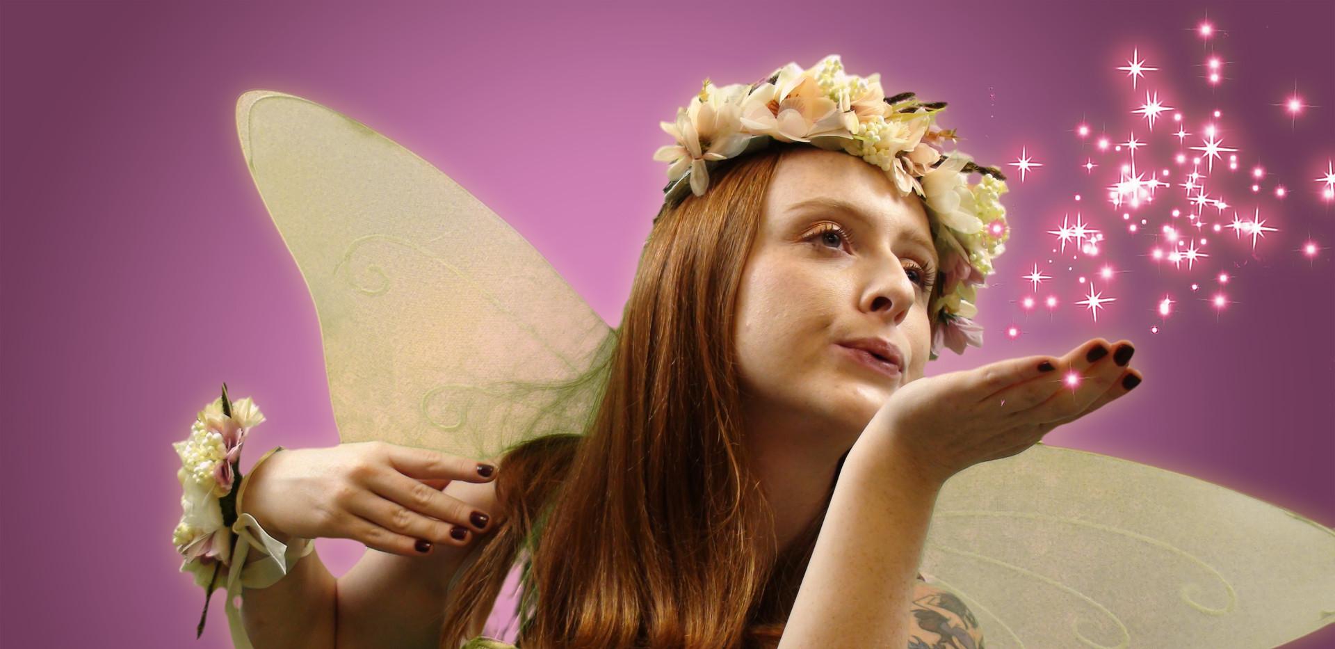 fairy_tess4.jpg