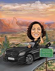 toya_going_away_caricature.jpg