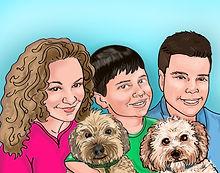 family_caricature_full_resized.jpg