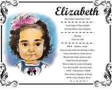 name meaning pics_Elizabeth_english.jpg