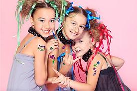 glitter party.jpg