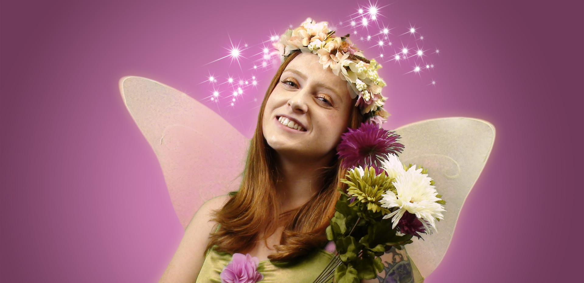 fairy_tess3.jpg