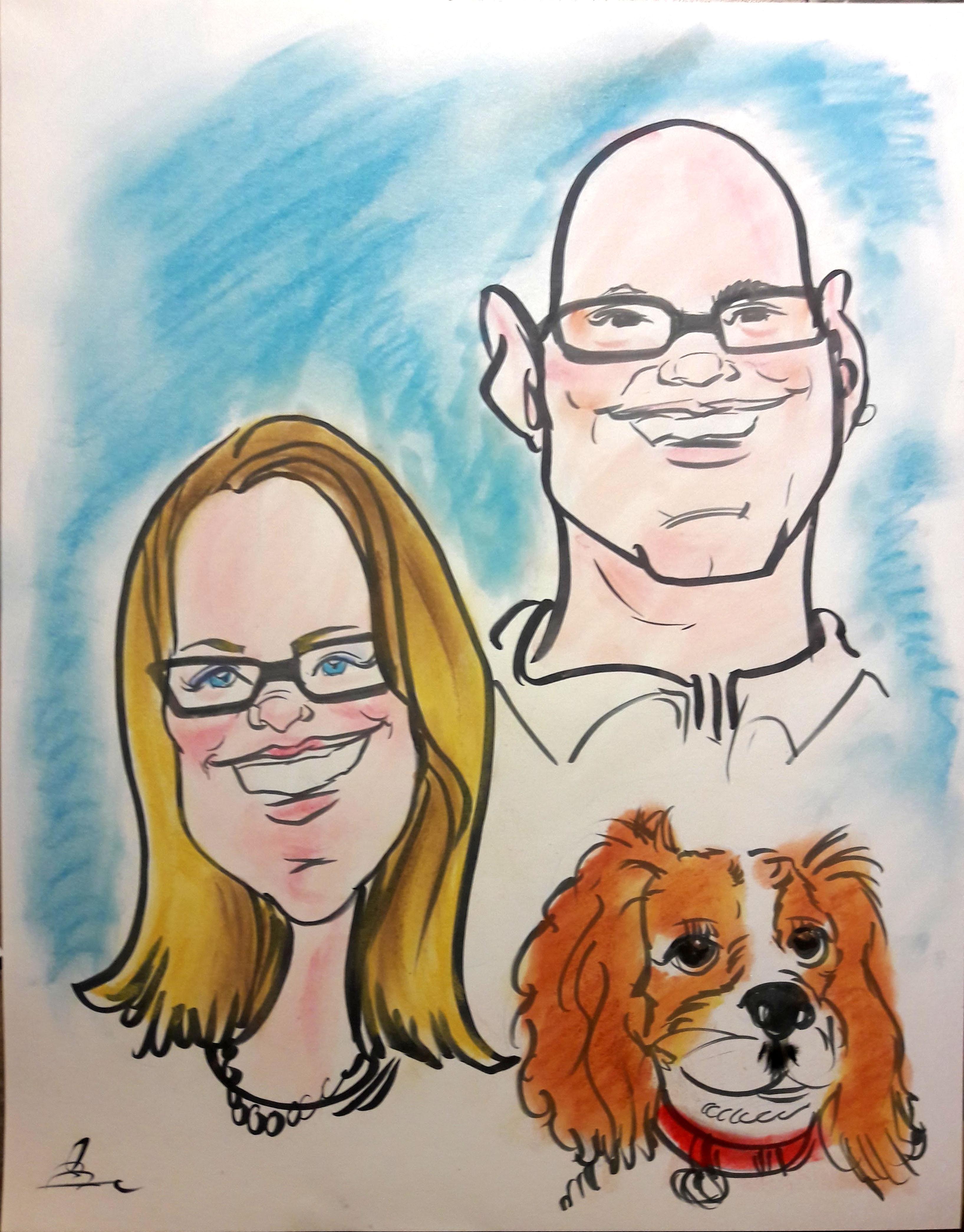 dogandfamily