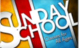 sunday school logo-min.png