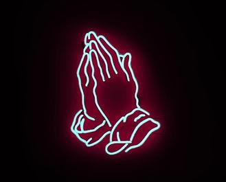 praying hands_edited.jpg