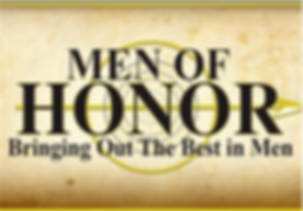 men of honor_edited.png