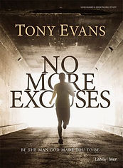 no more excuses.jpeg