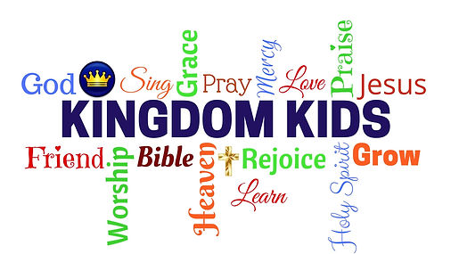 kingdom-kids_orig.jpg