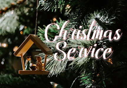 christmas-service-22dec.png