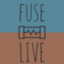 Fuse Live.png