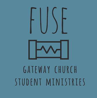 Fuse Logo Final.png
