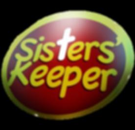 SistersKeeper_edited.png