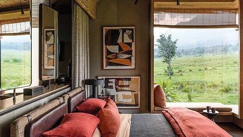 Journeys-by-Jet-Kwitonda-Bedroom.jpg
