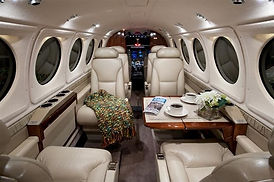 Flitestar-Super-King-Air-Interior.jpg
