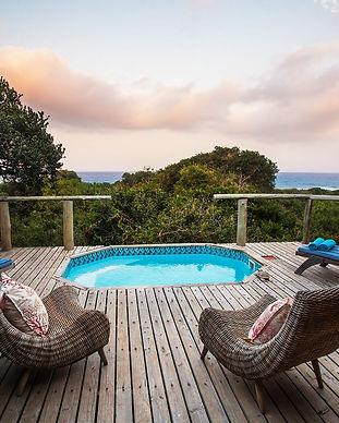 Thonga Beach Lodge Plunge Pool.jpg
