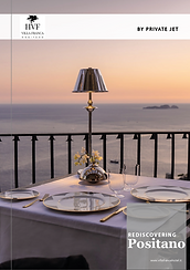 Villa Franca Positano Fly In Packages.pn