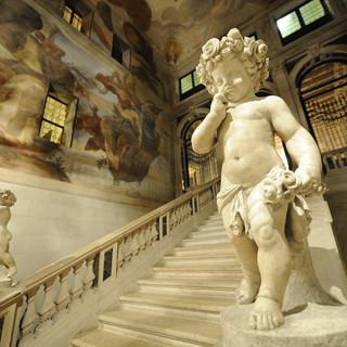 casagredo grand stair case.jpg