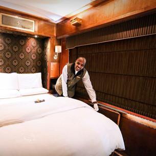 Blue Train Luxury Suite Nighttime.jpg