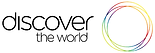 Discover the World.png