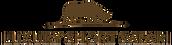 Luxury-Short-Safari-Logo-310x81.png