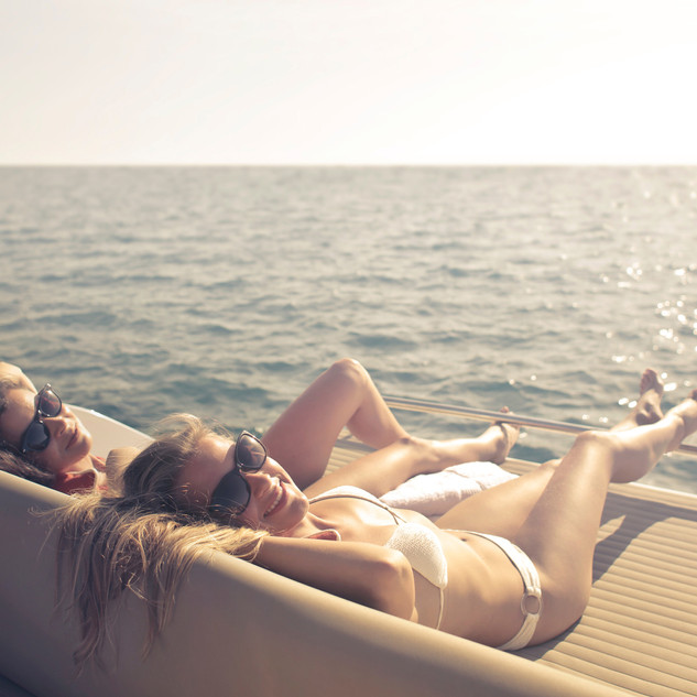 cocoon_sailing.jpg