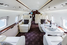 Flitestar-Private-Jets-Challenger-850-in