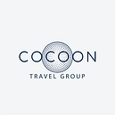 Cocoon Travel Group Blue on White.png