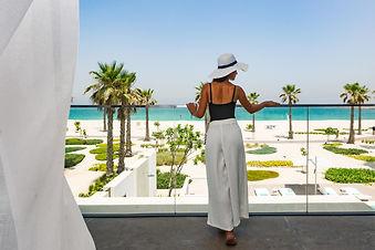 Dubai Beach Resort.jpg