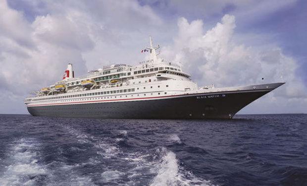 Black-Watch-Cruise-724868.jpg