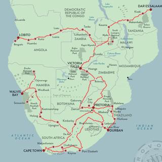 Rovos Rail Route Maps.jpg