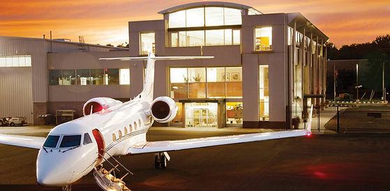 Flitestar-Private-Jets-Meridien-New-York
