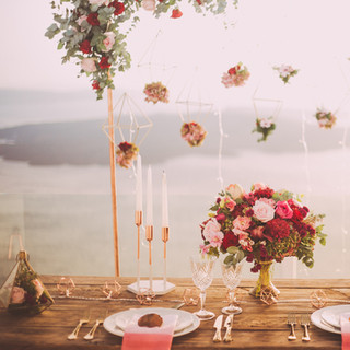 cocoon_wedding2.jpg