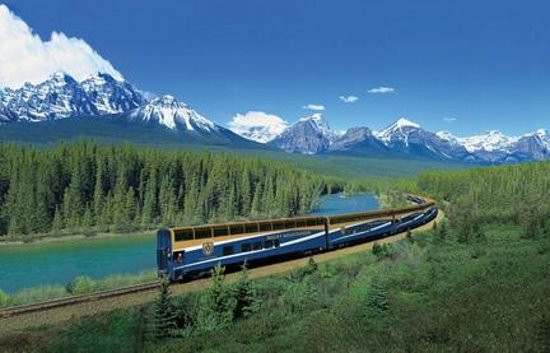 Rocky mountaineer external 3.jpg