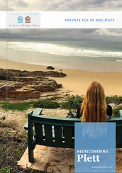 Fly-in-holidays-to-plettenberg-bay.png