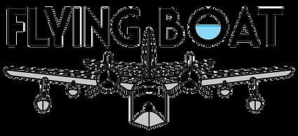 Flying Boat Film Logo.png