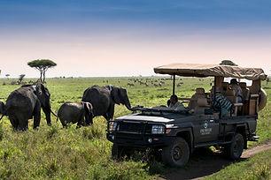 Journeys-by-Jet-One-Nature-Nyaruswiga-Ga