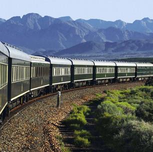 Rovos Rail in Cape.jpg