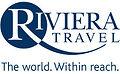 Riviera Travel Logo.jpg