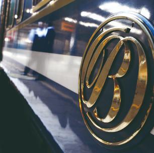 Blue Train South Africa Carriage.jpg