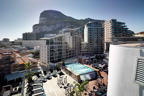 Sunborn-Yacht-Hotel-Gibraltar-marina-Fli