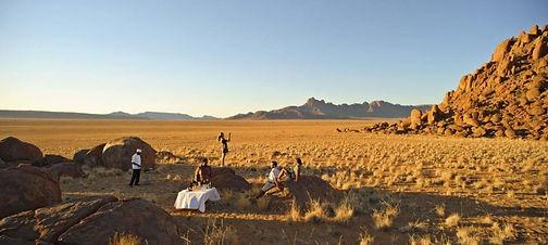 Namibia Bush Picnic.jpg