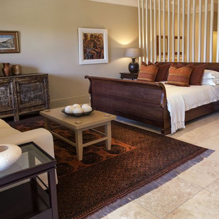Sante-Wellness-Retreat-Bedroom-Guestroom
